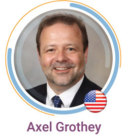 axel-grothey