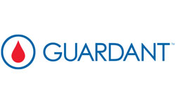 Guardant_Health_logo_1-(2)
